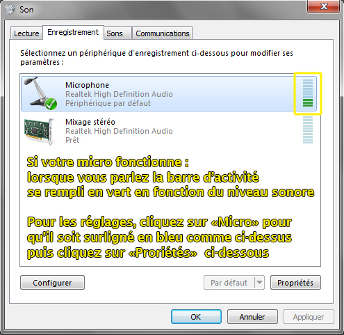 [Tuto] MUMBLE : réglage du micro sous Windows TutoSon-4